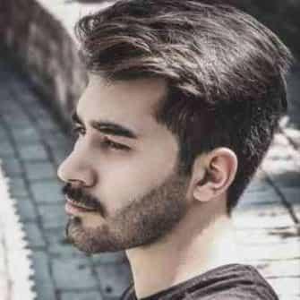 فول آلبوم علی یاسینی