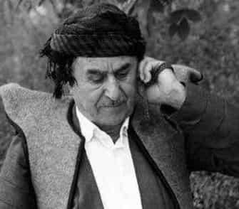 دانلود آهنگ های عثمان هورامی