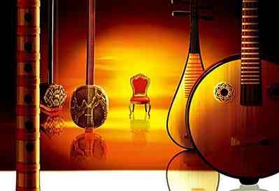 دانلود آهنگ هندی