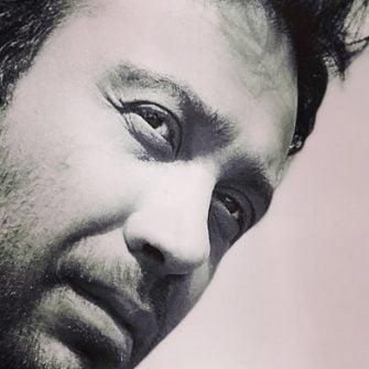 محسن چاوشی خبر مرگ