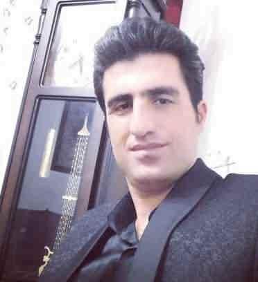 محسن لرستانی همبازی