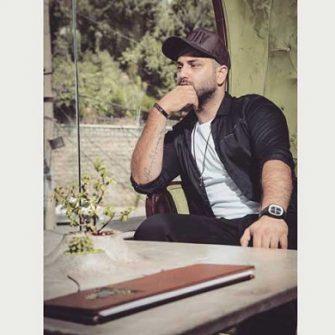 احمد صفایی ضعف