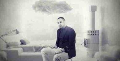 احمد صفایی عشق بچگی