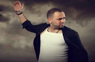 احمد صفایی قسم