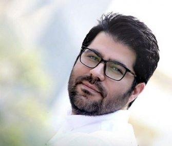 حامد همایون شیدایی