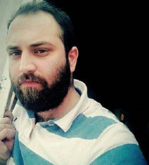 احمد صفایی بعد تو