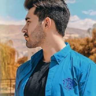 علی یاسینی تهران