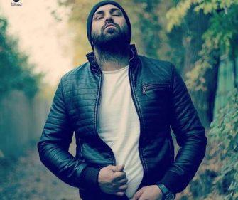 احمد صفایی نفس میکشم