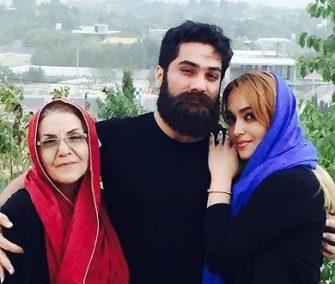علی زند وکیلی بهار دلنشین