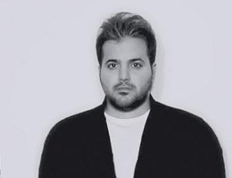 علی عبدالمالکی همسایه