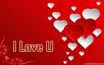 آهنگ love