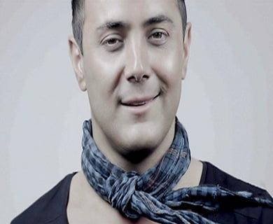 ناصر زینعلی مگه هست