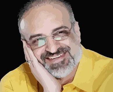 محمد اصفهانی بهانه ی تو