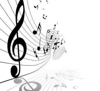 آهنگ شاد بندری برای رقص و عروسی