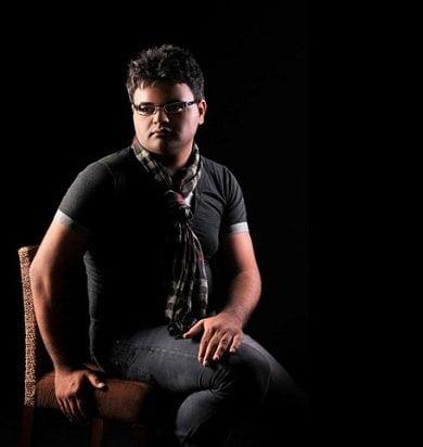 دانلود فول آلبوم افشین آذری