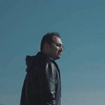 دانلود فول آلبوم سینا سبک روح