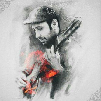 دانلود فول آلبوم محسن چاوشی