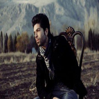 مسعود جلیلیان خودکشی