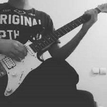 آهنگ متال