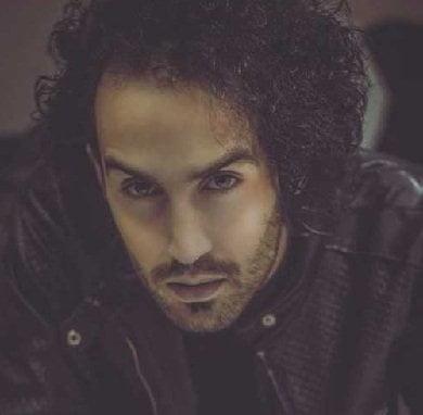 احمد سلو اخموی جذاب