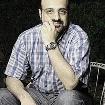 محمد اصفهانی غزل بیدل