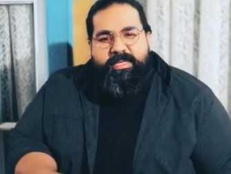 رضا صادقی ساکت