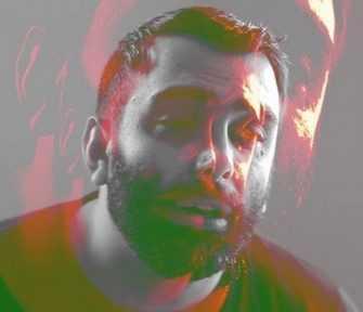 مسعود صادقلو دکتر