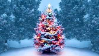 دانلود آهنگ کریسمس
