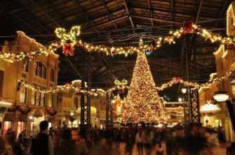 آهنگ کریسمس جدید