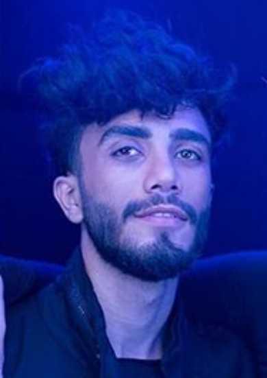 مهراد جم سردار