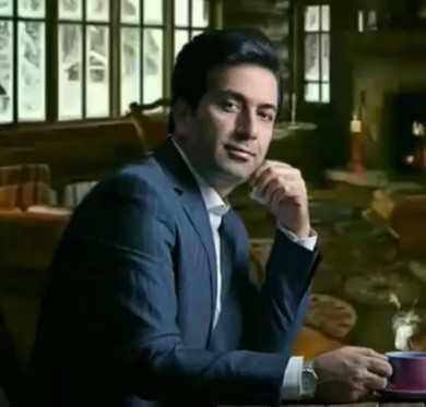 محمد معتمدی ملکاوان