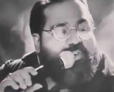 رضا صادقی قاتل
