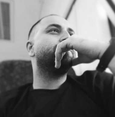 احمد صفایی شاه قلبم