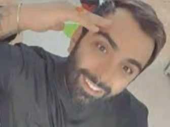 مسعود صادقلو رنگین کمان